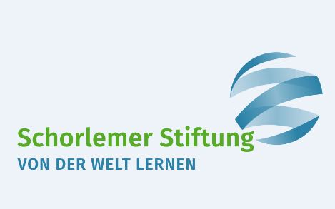 Schorlemer Stiftung des DBV