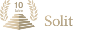 SOLIT Management GmbH