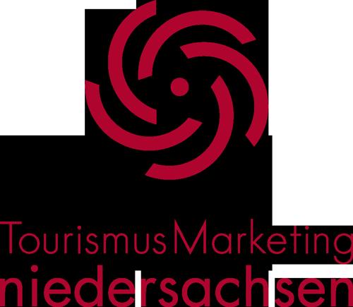 Die TourismusMarketing Niedersachsen GmbH