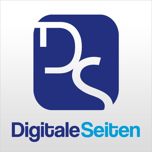 DS Digitale Seiten