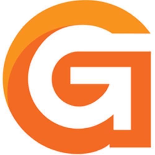 Gramercy Global Media
