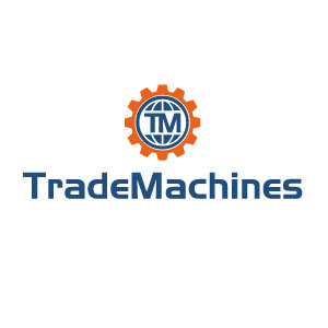 Trade Machines FI GmbH