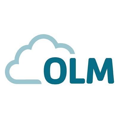 OLM.li