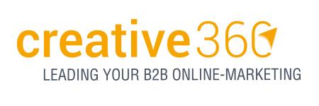 Digital-Campaign-Manager (m/w/n) mit Schwerpunkt Google Ads und Social Ads