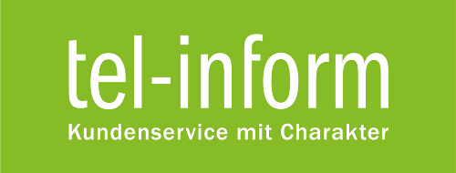 Online Marketing Manager (m/w/d) – Schwerpunkt Performance Marketing