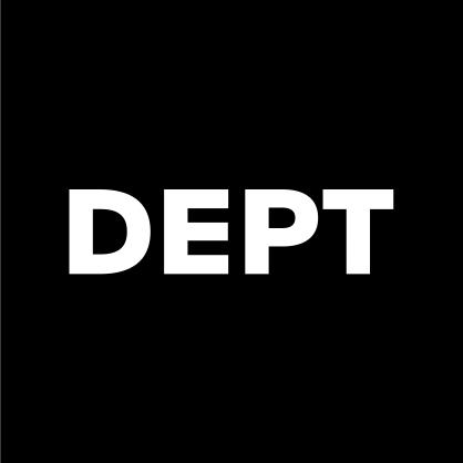 Dept Agency
