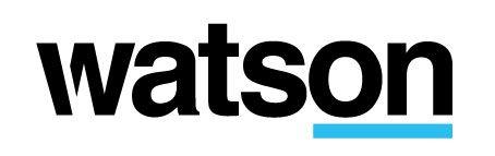 Online-Redakteur (w/m/x) Nachrichten mit Entwicklung zum CvD am Newsdesk bei watson