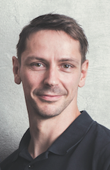 Marco Möschter