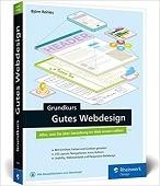 gutes-webdesign