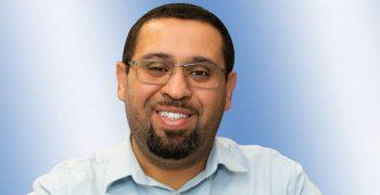 Mohamad AL-Hakim