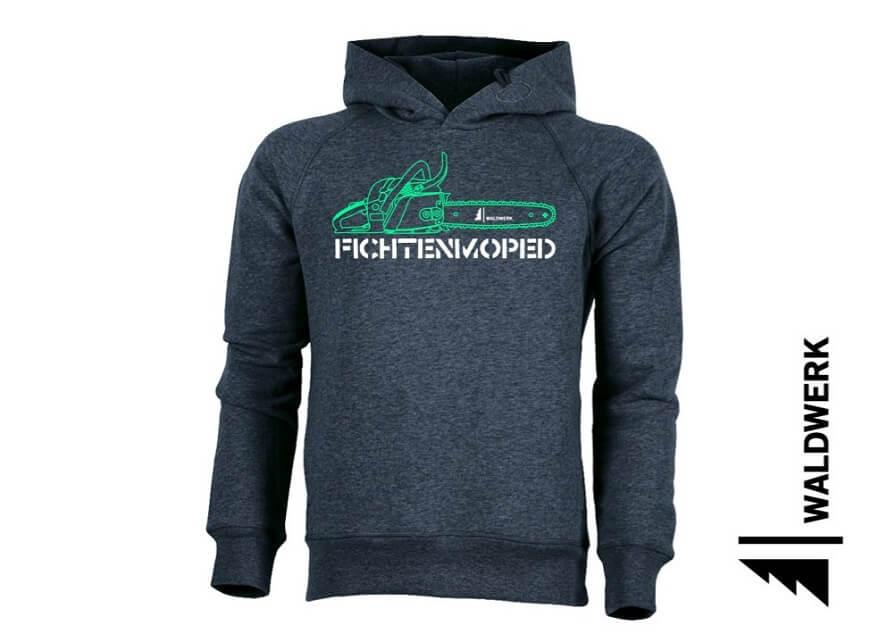 hoodie-fichtenmoped-waldwerk