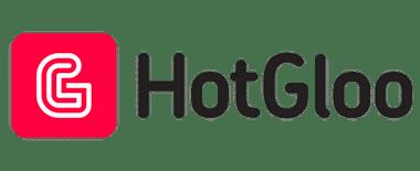 HotGloo