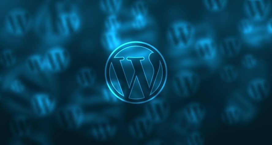 Gründe für die Verwendung von WordPress