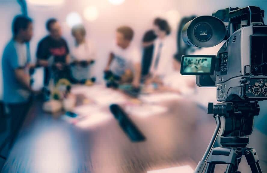 imagevideo-produktion-im-unternehmen
