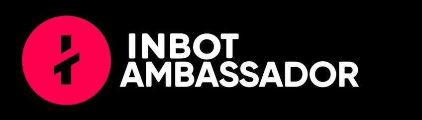 Inbot Ambassador