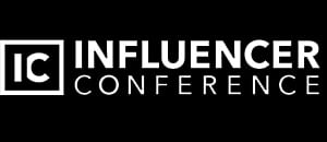 influencer-conference-logo