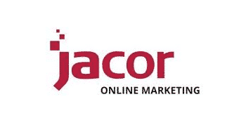 jacor Online Marketing