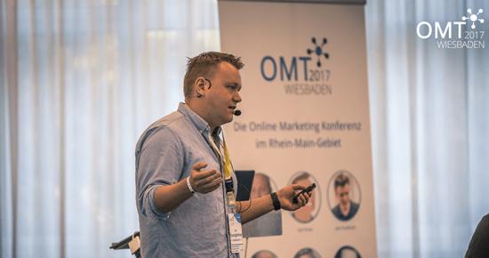 Social Media Performance Marketing für nicht E-Commerce Unternehmen