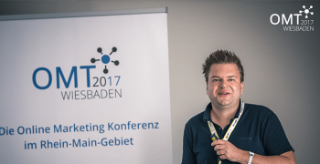 Marketing Automation und Content Marketing: Die Super-Kombi für 2018