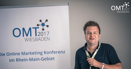 Marketing Automation und Content Marketing: Die Super-Kombi für 2018