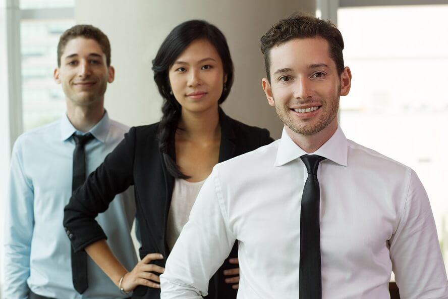 junge-mitarbeiter-durch-recruitingvideo