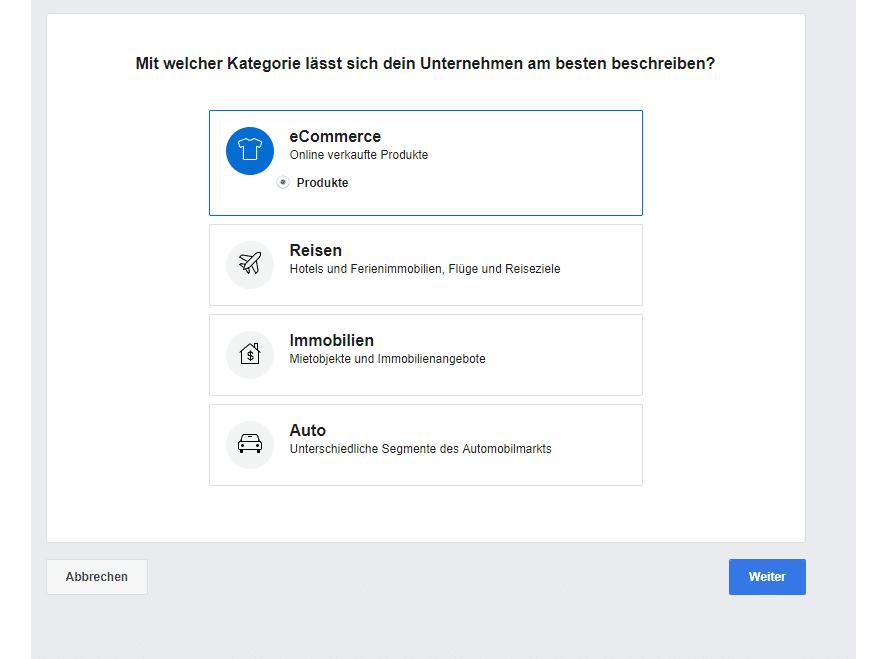 katalogarten-auswaehlen-produktkatalog-facebook