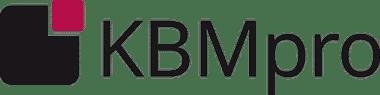 KBMpro