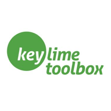 keylime-toolbox