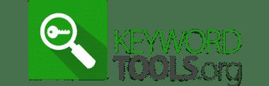 KEYWORD-TOOLS.ORG