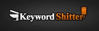 KeywordShitter