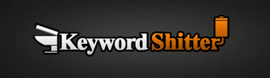 keywordshitter.com