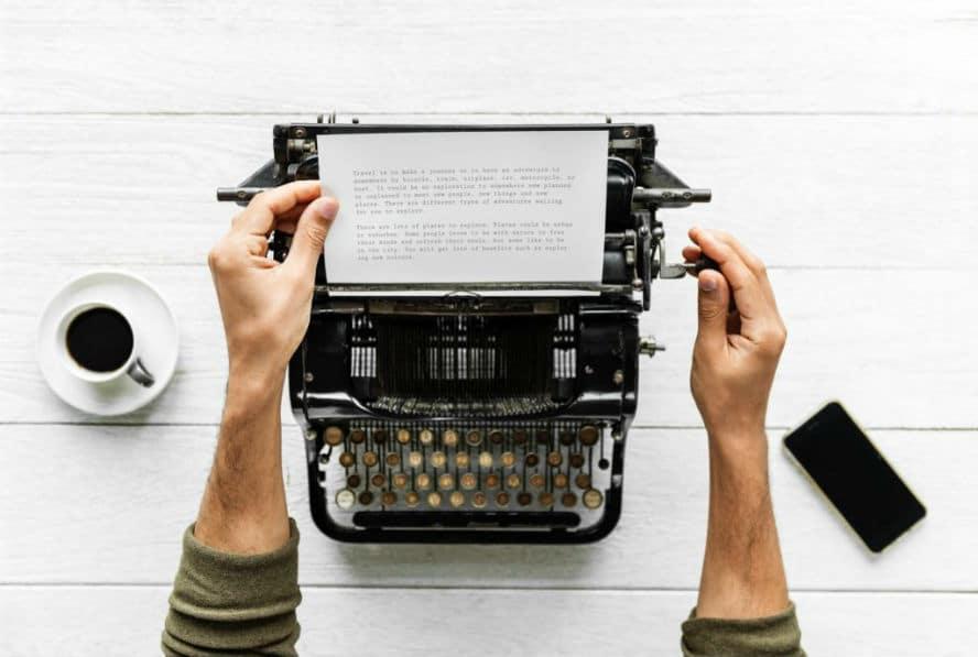kommuninkation-marketing-storytelling