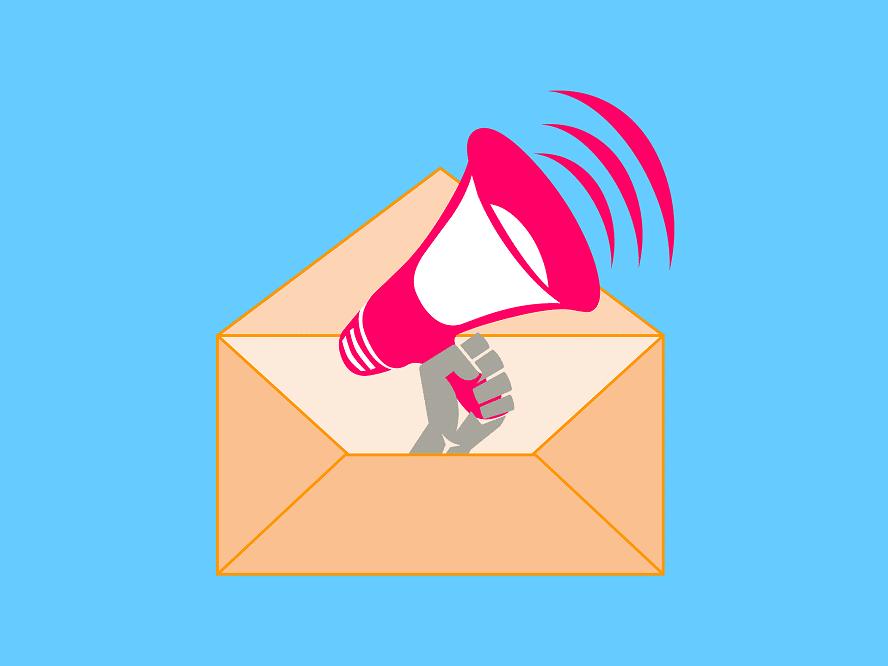 kpis-email-marketing-04