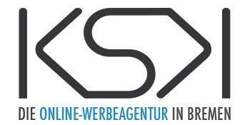 Agentur KSK