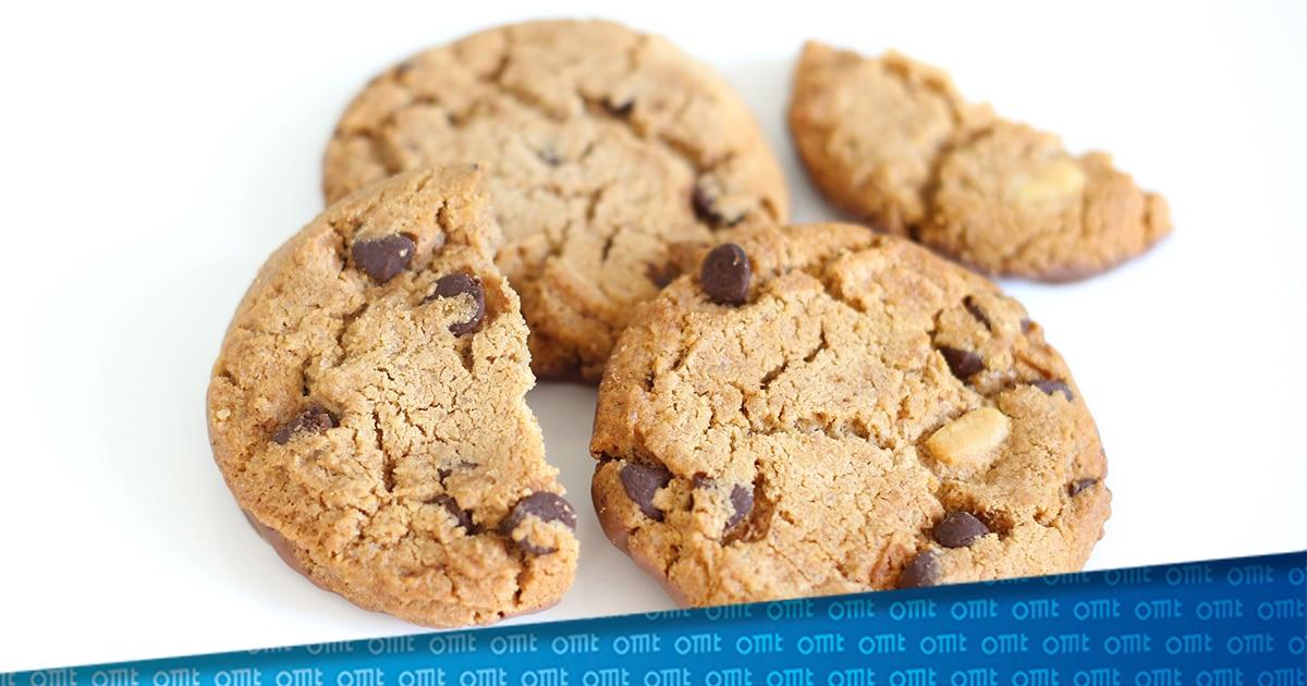 Cookie Consent Tools – 15 Anbieter im Vergleich