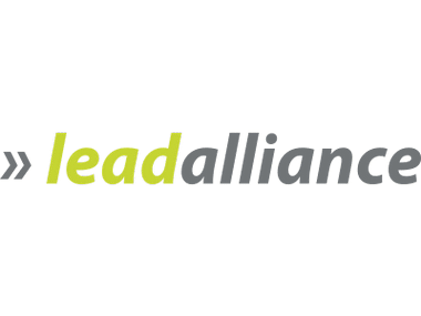 lead alliance