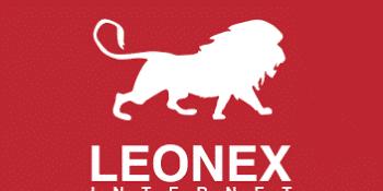 LEONEX Internet GmbH