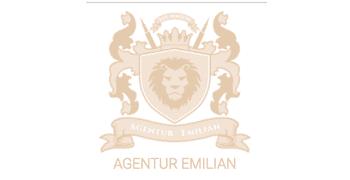 Agentur Emilian
