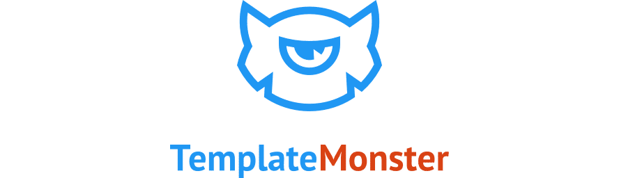 logo-templatemonster