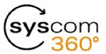 syscom360° GmbH – Full-Service-Werbeagentur