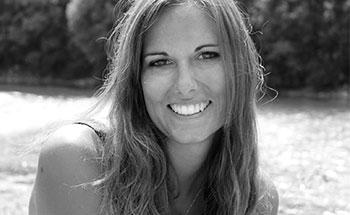 Lydia Hagen