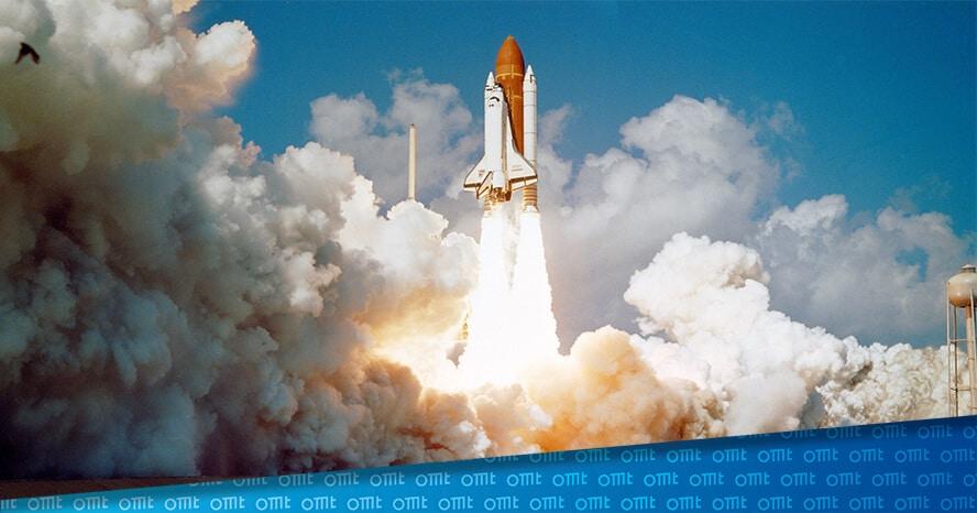 Buyer Personas: Der Raketentreibstoff für dein digitales Marketing