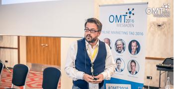 marc-leinemann-omt-speaker