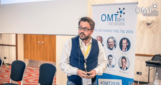 """""""Der Inhalt bin ich"""" – Warum User generated die Zukunft im Content Marketing ist"""