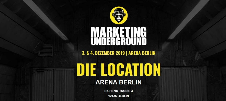 marketing-underground-location