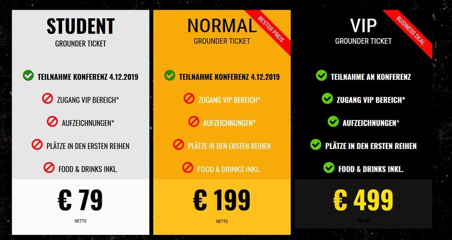 marketing-underground-tickets