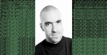 Martin Hinterdorfer