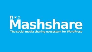 mash-share