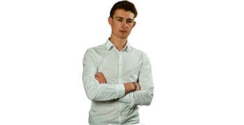 Mathias Hackenbracht