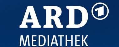 Mediathek von ARD